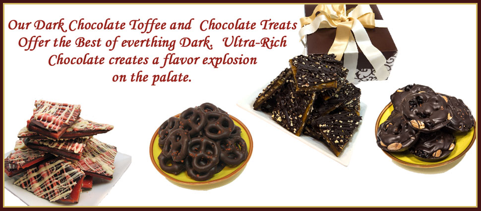 gabriella-chocolates-pecan-toffee-chocolate-pretzels-chocolate-treats-.jpg