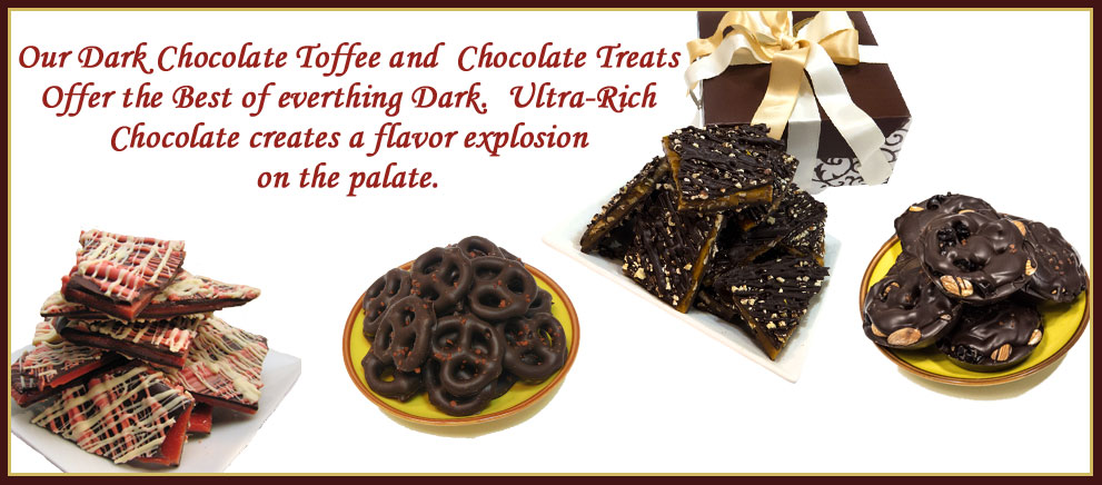 gabriella-chocolates-toffee-chocolate-treats-.jpg