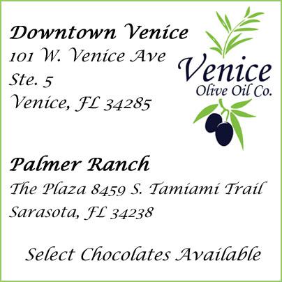 venice-olive-oil-company-sarasota.jpg